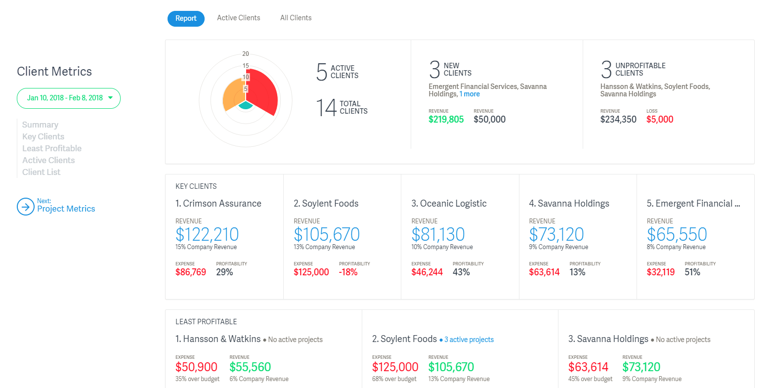 seegad-client-profitability-dashboard